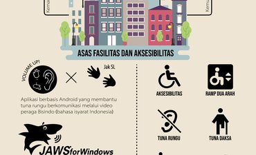 setop-diskriminasi-pada-penyandang-disabilitas