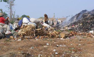 ahli-pengelolaan-sampah-dengan-insinerator-sebabkan-polusi-berbahaya