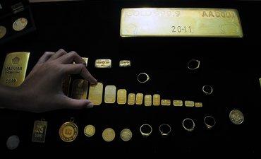 ekspor-perhiasan-dan-permata-jatim-meningkat-terbanyak-ke-jepang