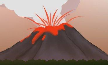 gunung-merapi-luncurkan-awan-panas-guguran-1556402109