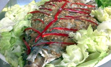 begini-tips-mengolah-ikan-giant-trevally-yang-sehat