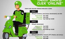 tarif-baru-ojek-online-akan-berlaku-secara-nasional