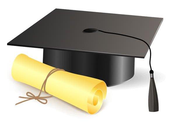 kemenristekdikti-ingatkan-perguruan-tinggi-tidak-sekadar-cetak-sarjana