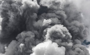 kabut-asap-kalbar-paksa-sriwijaya-batal-mendarat-di-pontianak