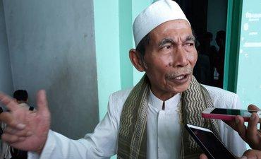 dewan-syariah-ppp-jatim-sebut-kasus-rommy-untungkan-prabowo-sandi