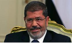 manten-presiden-mesir-mohamed-mursi-meninggal-setelah-pingsan-di-persidangan