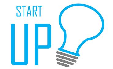 startup-di-indonesia-berawal-dari-cocroach-sebelum-jadi-unicorn