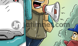 peringatan-dini-bus-anti-korupsi
