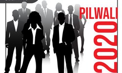 kpu-ngawi-berencana-anggarkan-rp-36-miliar-untuk-pilkada-2020