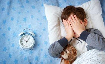 ini-penyebab-gangguan-tidur-pada-anak