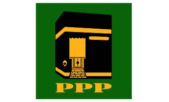 ppp-pilih-berkoalisi-di-pilwali-surabaya