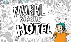 p-mural-masuk-hotel-p