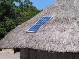 pemerintah-telah-bangun-rooftop-panel-surya-di-172-996-rumah