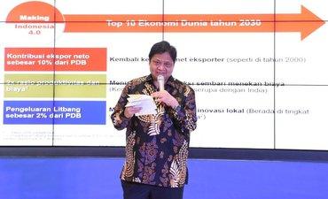 sebagian-industri-di-indonesia-aplikasikan-kecerdasan-buatan