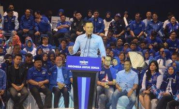 pemerintah-diminta-tangani-tercoblosnya-surat-suara-di-malaysia