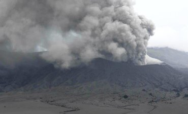 semburan-abu-vulkanik-bromo-ganggu-ekosistem-satwa-liar