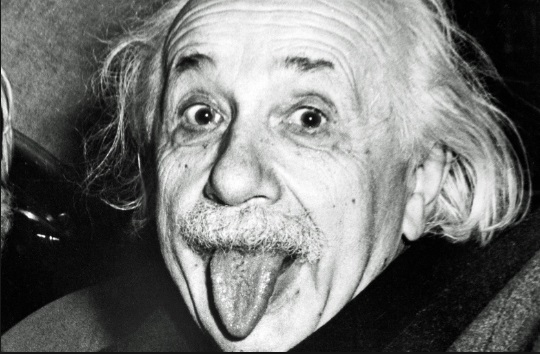 Otak Einstein Dicuri, Setelah DitelitiTidakIstimewa?