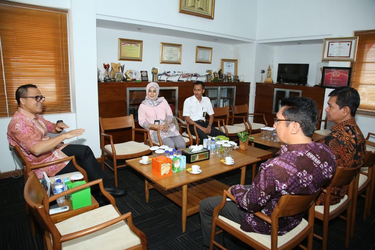 Potensi Pasar Menjanjikan, Batik Air Buka Rute Baru Jakarta-Banyuwangi