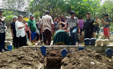 anggota-kpps-pacarkeling-surabaya-meninggal-sepekan-pasca-pemilu