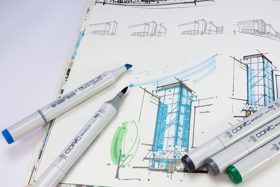 Sejumlah Arsitek Tersohor Ini Terlibat Pengembangan Banyuwangi