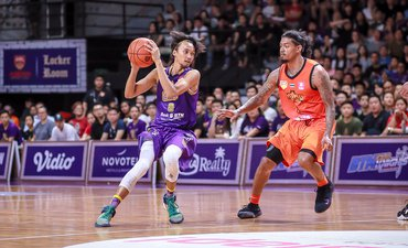 cls-knights-melangkah-ke-final-abl
