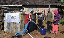 antisipasi-kekeringan-di-jawa-act-siapkan-suplai-air-bersih