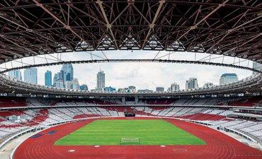65-Ribu-Tiket-Piala-Asia-U-19-Indonesia-Lawan-Jepang-Dijual-secara-Daring