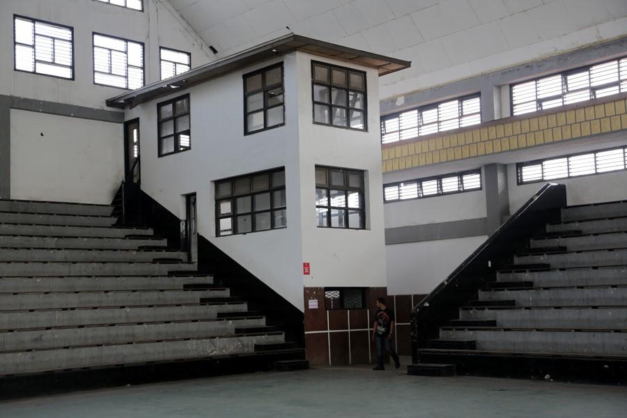 Museum Olahraga Akan Pamerkan Replika Atlet Berprestasi asal Surabaya