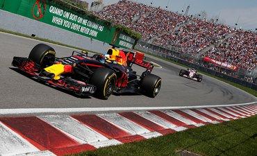 balapan-f1-bertahan-di-silverstone-hingga-2024