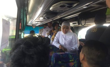 pemprov-jatim-siagakan-300-bus-tambahan-untuk-angkutan-lebaran