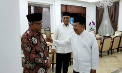 pp-muhammadiyah-dorong-jokowi-dan-prabowo-bertemu