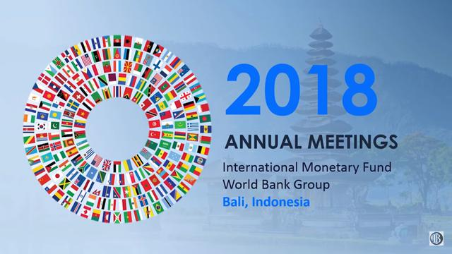IMF World Bank, Jokowi Ingin Investasi Singapura di Kendal Direplikasi
