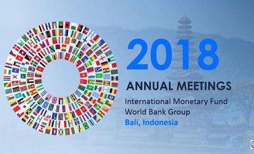 imf-world-bank-jokowi-ingin-investasi-singapura-di-kendal-direplikasi