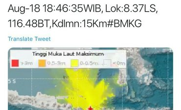 gempa-70-sr-di-lombok-bepotensi-tsunami