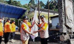 tim-ekspedisi-destana-tsunami-targetkan-34-desa-di-malang-kediri