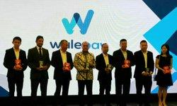 wale-pay-dompet-digital-baru-di-pasar-fintech-indonesia