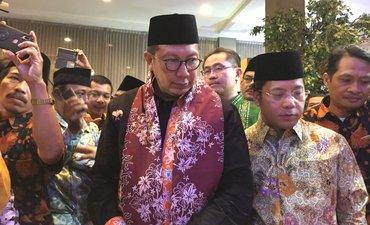 menteri-agama-politisi-jangan-arahkan-dukungan-menyoblos-yang-seagama