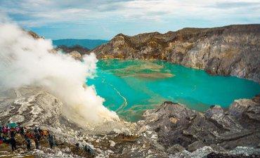 aktivitas-vulkanik-kawah-ijen-dipantau-dengan-empat-alat-ini