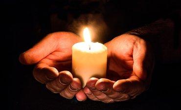 utusan-berbagai-negara-hadiri-doa-bersama-di-christchurch