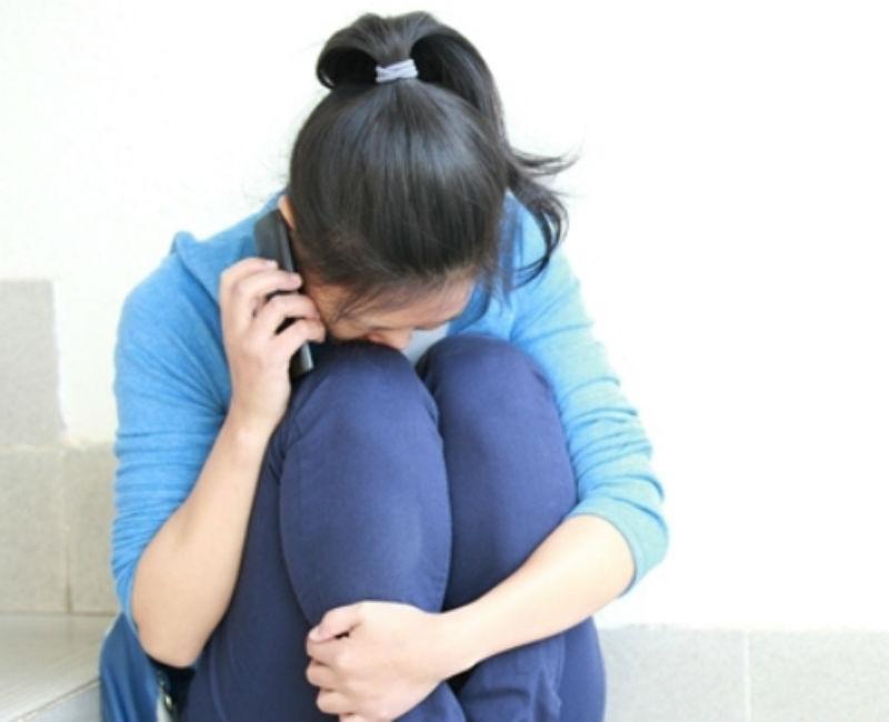 Cobaan Perempuan, Sering Jatuh Cinta Pada Pria yang Salah