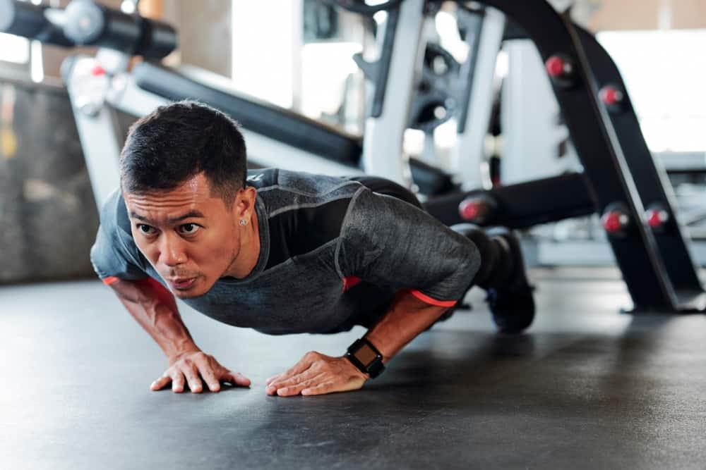 Lihat Cara Mengatasi Nyeri Otot Terbaru