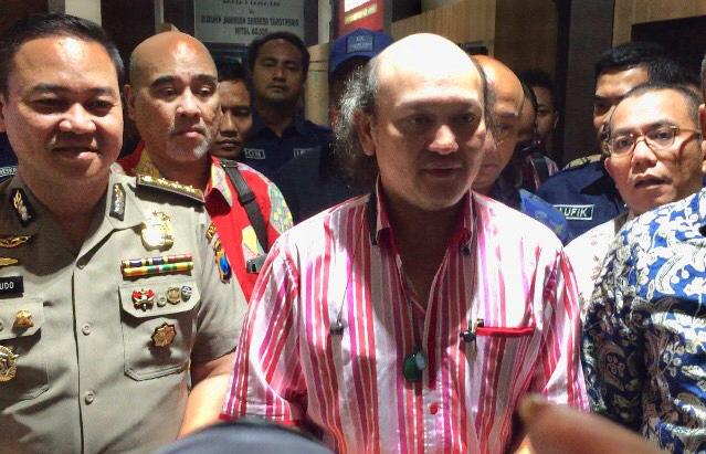 Investasi Bodong Kapolda Beberkan Hasil Pemeriksaan Ari Sigit