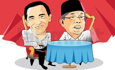 jurkam-pemenangan-jokowi-maruf-segera-dilatih