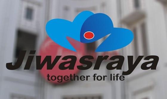 LPKAN Minta KPK Usut Kasus Gagal Bayar Jiwasraya
