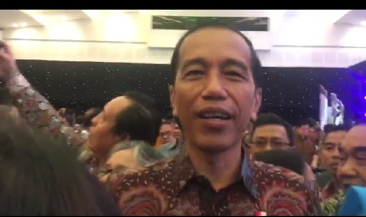 Video Remisi Susrama Jadi Perbincangan