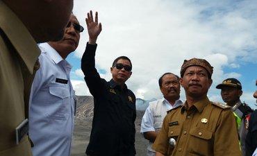 p-menteri-esdm-instruksikan-pemindahan-pos-pengamatan-gunung-bromo-p