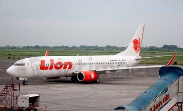 lion-air-tunda-kedatangan-boeing-737-max-8