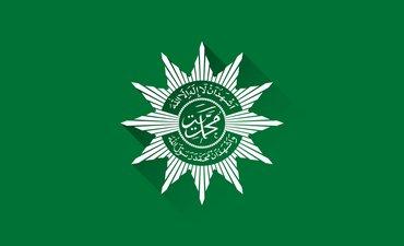 pp-muhammadiyah-imbau-tak-perlu-ikut-people-power