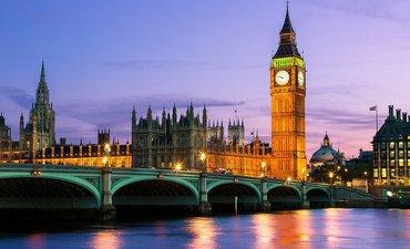 london-kota-tujuan-wisata-terbaik-dunia-bali-urutan-lima