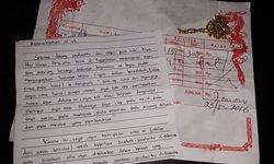 serahkan-mahar-pernikahan-buat-bantu-warga-palestina